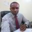 Sylvester Uchechukwu Ibeneme